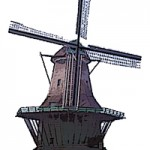 windmill_figure