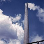 TVA_Smokestack_fromLibraryOfCongress