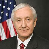 Dale Klein, Ph.D.