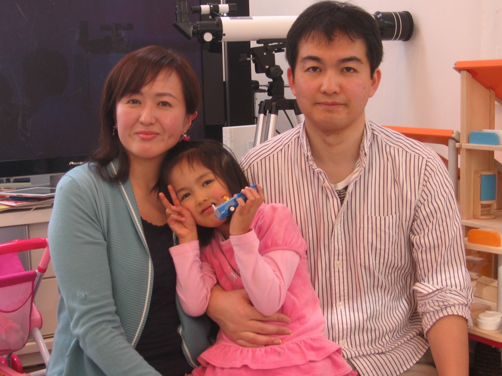 Nakamura_family_2