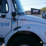 National Grid truck cropped for Kurz's grid explainer