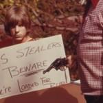 embargo 1973 feature image