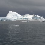 greenland_iceberg1_wp
