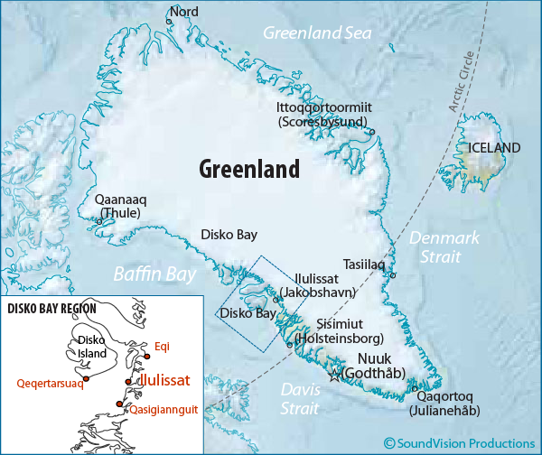 greenland_map_v2