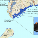 LowerManhattan_5ftsealevelrise_v4